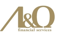 A & O Financial Services Logo